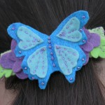 butterfly_barrette