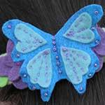 butterfly_barrette_close