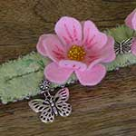 butterfly_cuff_close