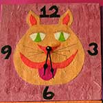cat_clock_close