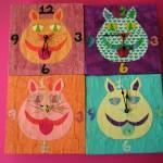 cat_clocks