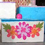 decorated_boxes_close