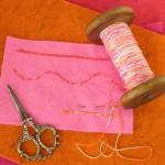 felt_chain_stitch