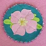 flower_coaster_close