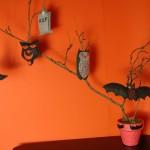 halloween_tree