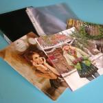 idea_book_materials