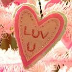 luv_u_heart_close