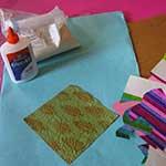 materials_paper_close