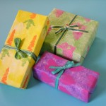wrapping_paper_presents