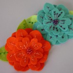 felt_flower_pin_simple