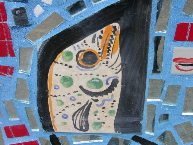 mural_zagar_fish