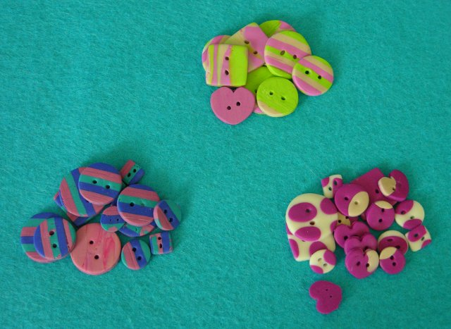 polymer_clay_buttons
