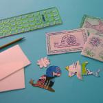 cards_templates