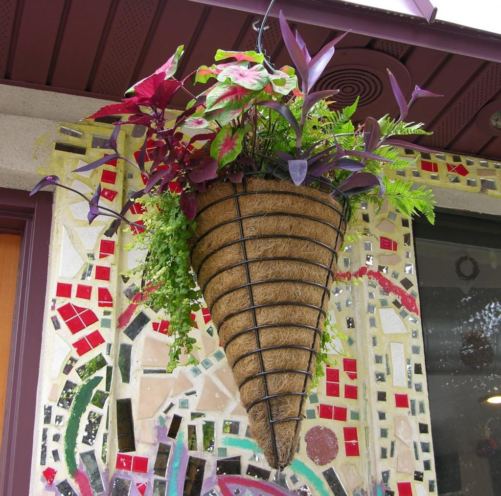 cone_planter