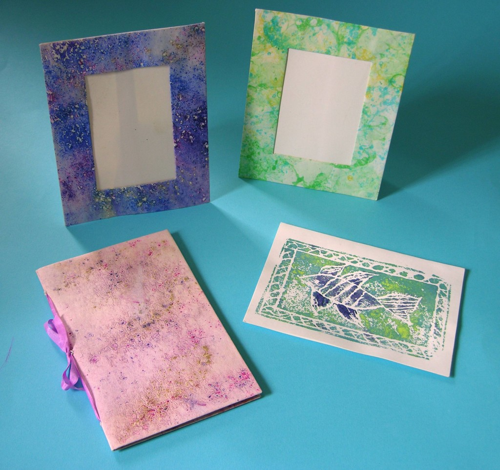 decorated_paper_projects