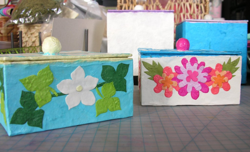 decorated_boxes