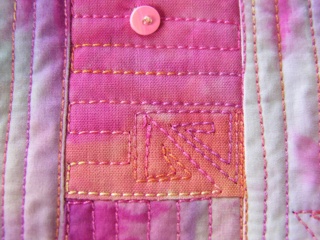 light_purple_bag_closeup