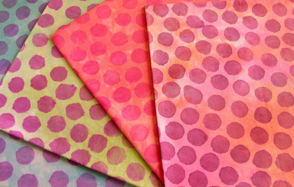fabric_dots