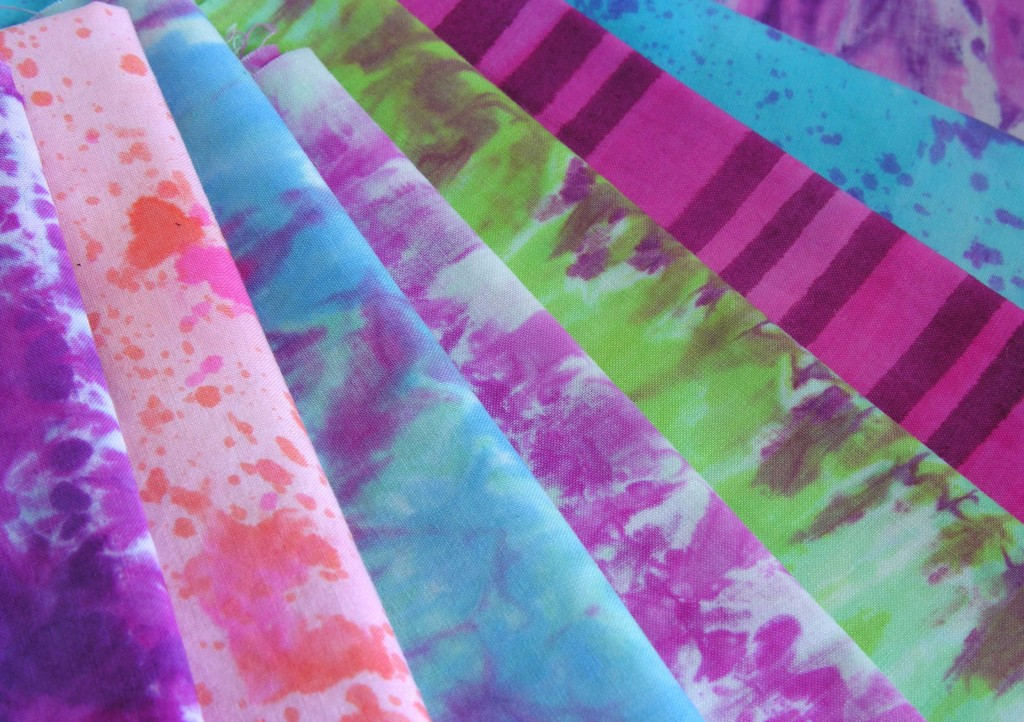 fabrics_fan