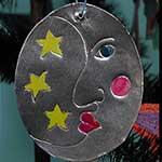 foil_moon_close