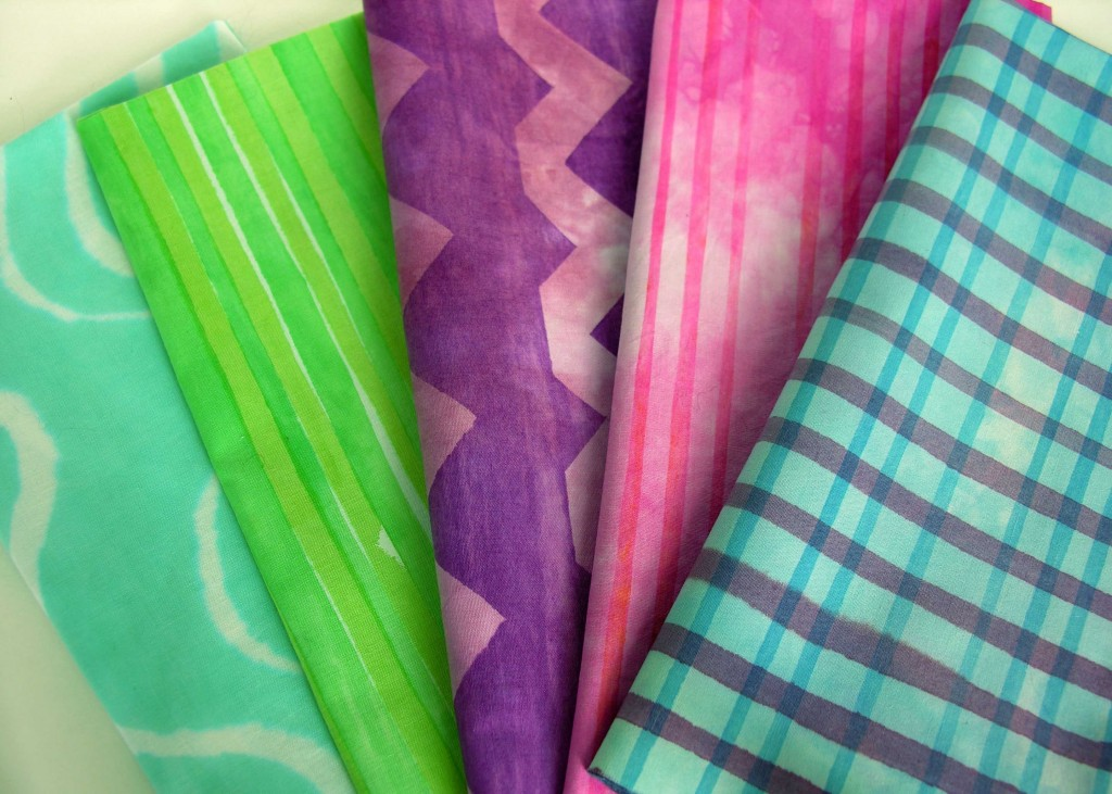hand_dyed_fabrics_patterns